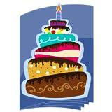 Joyeux anniversaire livre - Rappel Calendrier...