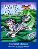 Wuffy the Wonder Dog