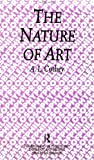 The nature of art /