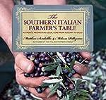 Southern Italian Farmer's Table: Auth...