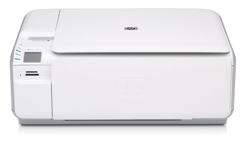 hp laserjet p2035 pilote imprimante pour windows et mac. Black Bedroom Furniture Sets. Home Design Ideas