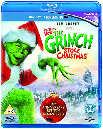 the-grinch-blu-ray