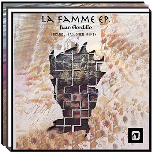 La Famme (Original Mix)