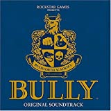 Bully [Original Soundtrack]