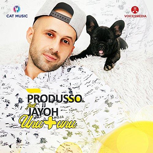unu-plus-unu-feat-jayoh