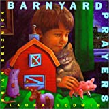 Barnyard Prayers (078680355X) by Laura Godwin