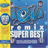 Remix Superbestby Aqua
