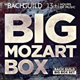 Big Mozart Box