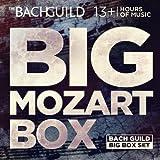 Big Mozart