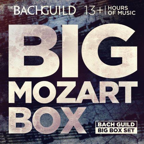 MP3 Bargain Alert: Happy Birthday, Mozart!