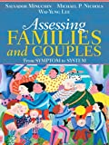 www.payane.ir - Assessing Families and Couples: From Symptom to System