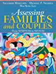 Assessing Families and Couples: From...