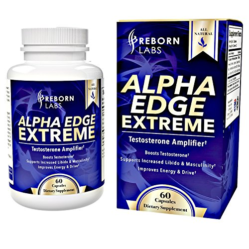 Best-Testosterone-Booster-Supplement--Increase-Muscle-Gains-Boost-Libido-Supercharge-Energy-Levels-Elevate-Your-Drive--Fast-Acting-Scientifically-Backed-Ingredients--Premium-30-Day-Supply