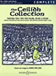 Ceilidh Collection: Complete Edition:...