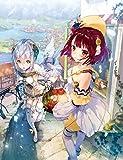 【Amazon.co.jp & ガストショップ限定】 ソフィーのアトリエ 不思議な本の錬金術士 コレクションボックス