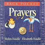 Back Pocket Prayers