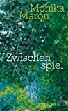 img - for Zwischenspiel book / textbook / text book