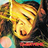 I Can Be A Frog - The Flaming Lips