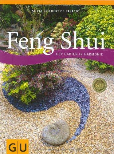 libro feng shui wenn r ume l cheln farbgestaltung mit den 5 elementen ein arbeits und. Black Bedroom Furniture Sets. Home Design Ideas