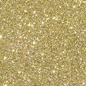 Embossingpulver super Glitzer, Gold, 28 ml: Amazon.de ...