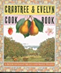 Crabtree & Evelyn Cookbook: A Book of...