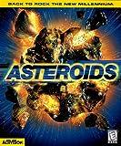 Asteroids - PC
