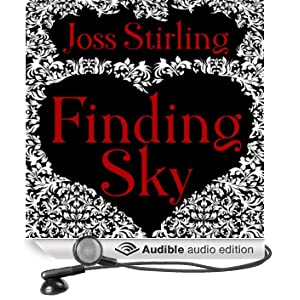 Finding Sky: Benedict Brothers Trilogy, Book 1