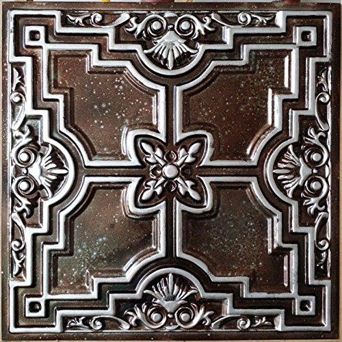 pl16-lata-sintetica-acabados-3d-classic-plata-antigua-techo-azulejos-relieve-photosgraphie-fondo-dec