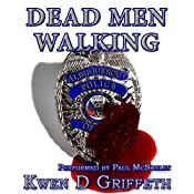 Dead Men Walking: Nate & Clare, Book 2 | Kwen Griffeth