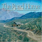 The Road Home ~ BYU Choirs & Orchestra