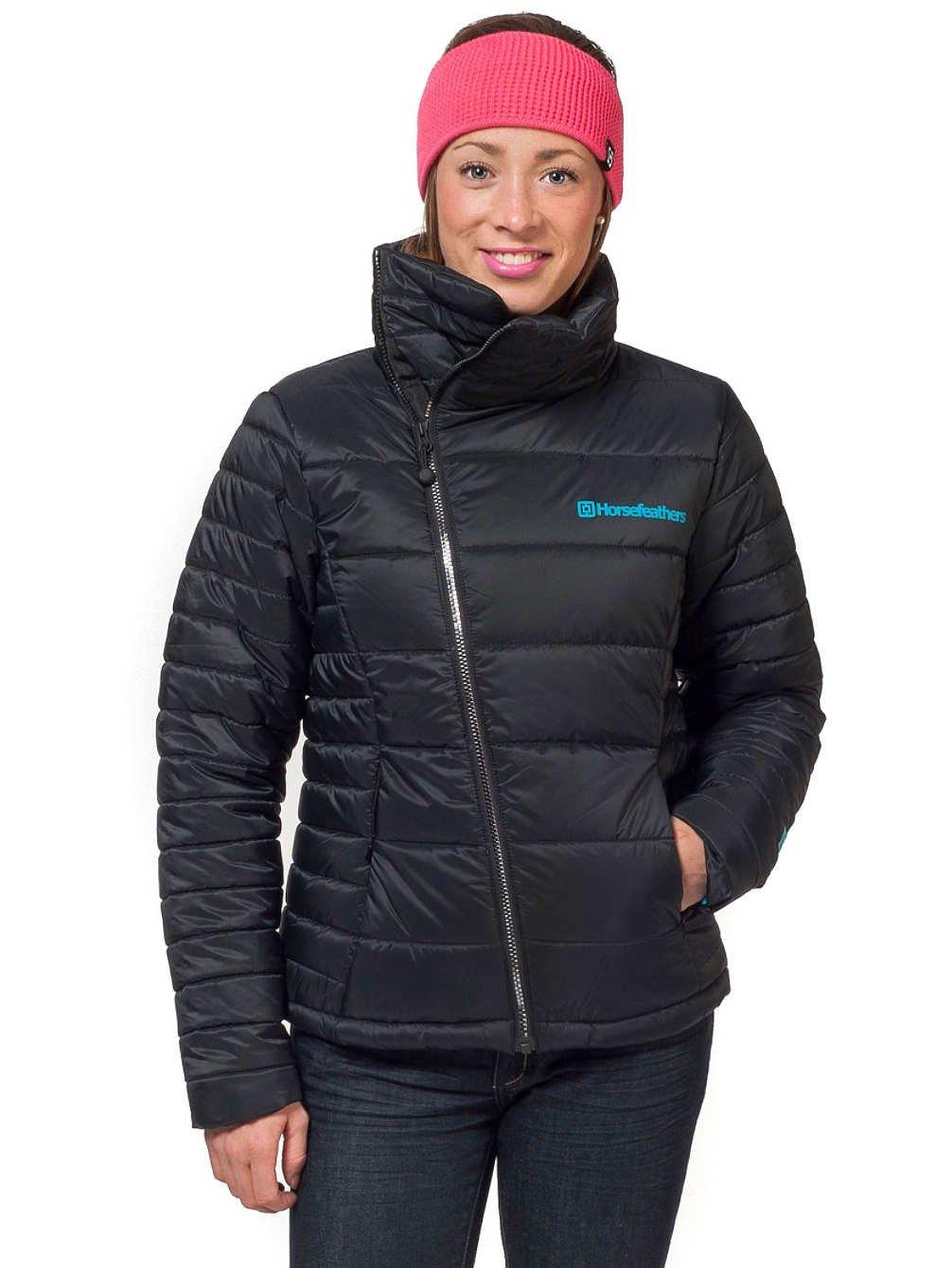 Damen Snowboard Jacke Horsefeathers Kristina Jacket günstig online kaufen