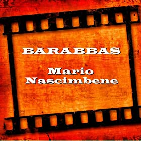 Mario Nascimbene Le Soldatesse Music From The Original Film Soundtrack