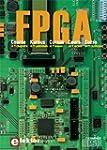 FPGA : Cours en 9 le�ons, CD-ROM