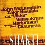 Remember Shakti Live