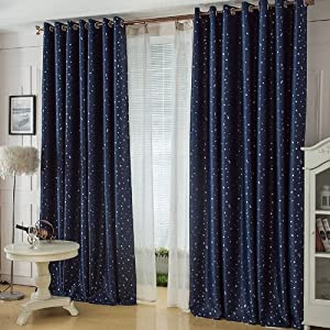 fadfay home textile custom made curtains