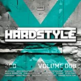 Slam! Hardstyle Vol.8