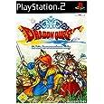 Dragon Quest VIII - Die Reise des verwunschenen Königs