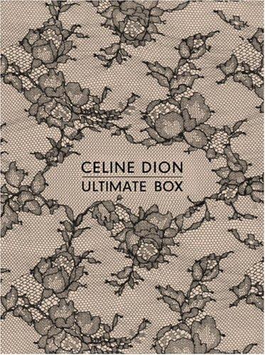 Celine Dion - Box 2008 - Zortam Music