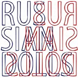 Russian Dolls - EP
