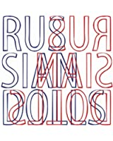 Russian Dolls - EP
