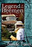 img - for Legend of the Beemen book / textbook / text book