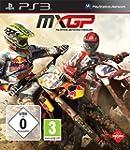 MX GP - Die offizielle Motocross-Simu...