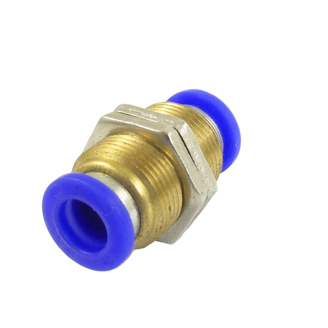 Industry 3/8 PT Male Thread Full Port Quick Couplers for 8mm OD Hose внешний аккумулятор для портативных устройств gp portable powerbank 1c05awe gp1c05awe 2crfb1