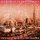 Beethoven Fifth Symphony No. 5 In C Minor Op. 67: I. Allegro Con Brio