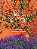 echange, troc Louisa Jones - Jardins de Provence