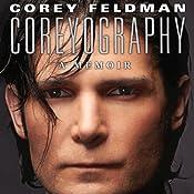 Coreyography | [Corey Feldman]