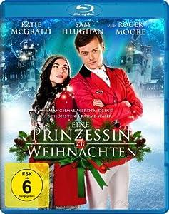 Eine Prinzessin Zu Weihnachten Kinox.To