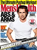 Men's Health [Print + Kindle]