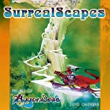 Surrealscapes 2010 Calendar