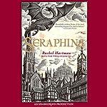 Seraphina | Rachel Hartman